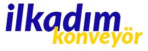 konevyor_makarasi_ankara